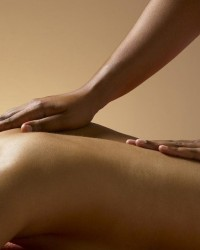 Massage Therapist, Reflexologist