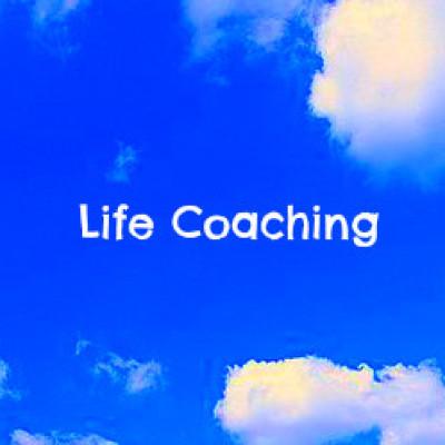 Life-Coaching, NLP
