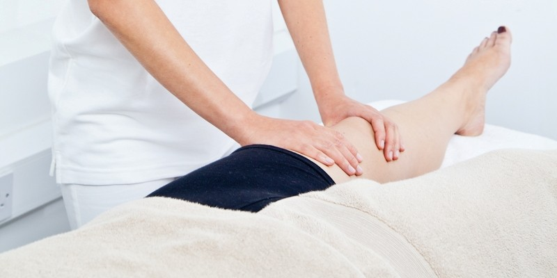If you are looking for a gentle but effective form of therapy then Bowen Technique may be exactly what you need.