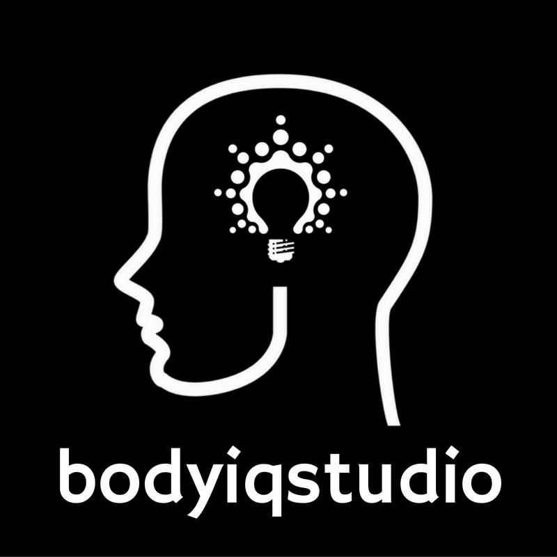 Body IQ Studio