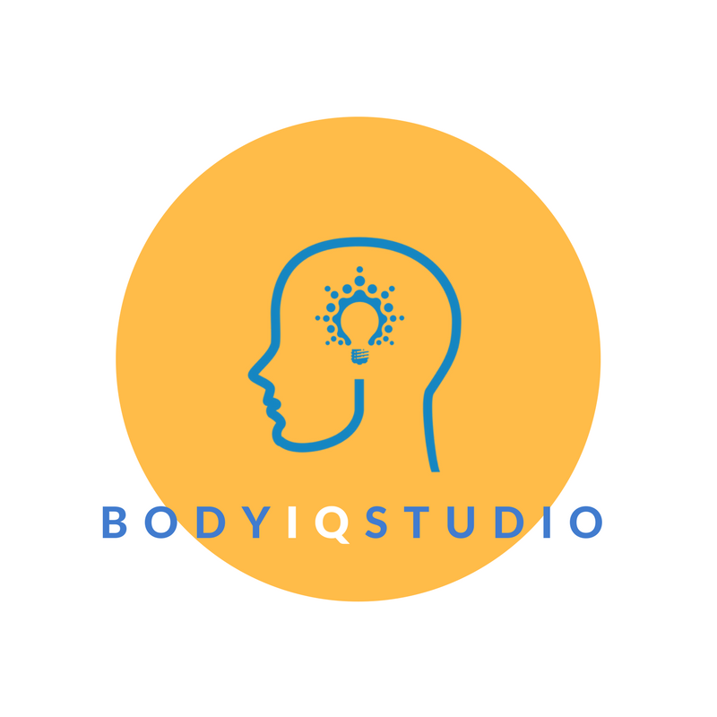 Body IQ Studio